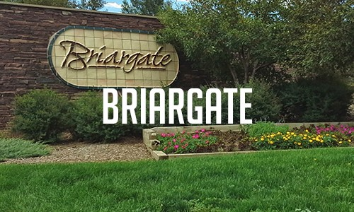 Briargate - 80920 - Colorado Springs Real Estate, Colorado Home Trust